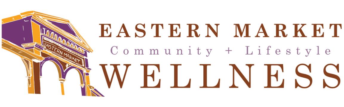 Eastern Market Wellness Center